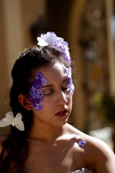 photography: @skyler.samson Model: @adricar_